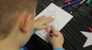 Sondaż: co drugie dziecko w Hiszpanii obawia się skutków epidemii koronawirusa