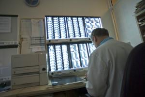 Eksperci: nowe zawody medyczne są odpowiedzią na potrzeby pacjentów