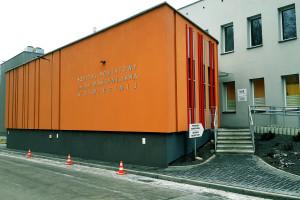 Oświęcim: dyrektorka szpitala zrezygnowała ze stanowiska