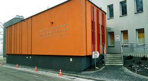 Małopolskie: kolejne łóżka dla pacjentów z COVID-19 – w Chrzanowie i Oświęcimiu