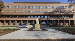 Śląskie: nowa pracownia w Centrum Onkologii w Gliwicach