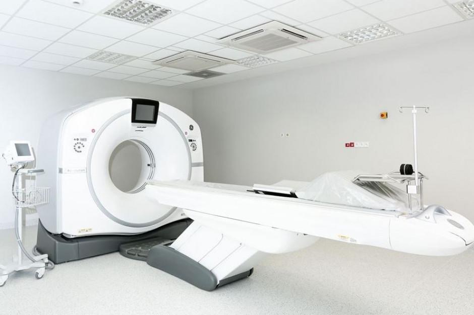 Lux Med inwestuje w diagnostykę i planuje otwieranie kolejnych placówek