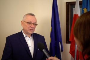 Prezes Związku Powiatów Polskich: starostowie nie mają już z czego dopłacać do szpitali