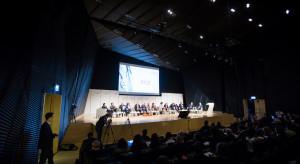 V Kongres Wyzwań Zdrowotnych - sesje dotyczące terapii wybranych chorób