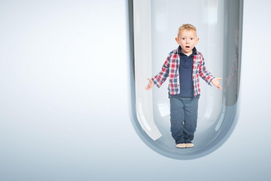 Rada Warszawy zwiększyła dofinansowanie zabiegów in vitro, dotąd urodziło się 154 dzieci