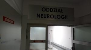 Kędzierzyn Koźle: neurologia w szpitalu powiatowym wznawia działanie