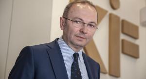 Maciej Krawczyk: opieka pocovidowa prowadzona tylko przez placówki mające umowę z NFZ to fikcja