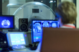 Szumowski: powstanie środkowoeuropejskiej akademii onkologicznej to duże wydarzenie