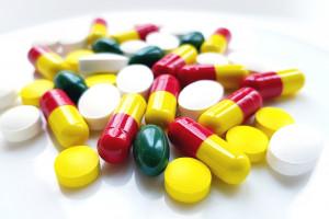 Opieka farmaceutyczna: jak wygląda w Wielkiej Brytanii?