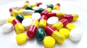 Leki na schizofrenię mogą chronić przed SARS-CoV-2?