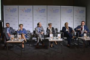 Eksperci na HCC o akredytacji, jakości i finansowaniu badań diagnostycznych w onkologii