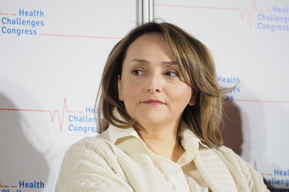 HCC 2019: podstawowa opieka zdrowotna w Europie - problemy te same