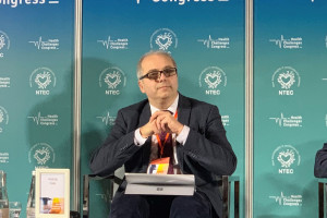 Wiceprezes NRL: w działaniach interwencyjnych rząd nie uwzględnił lekarzy dentystów