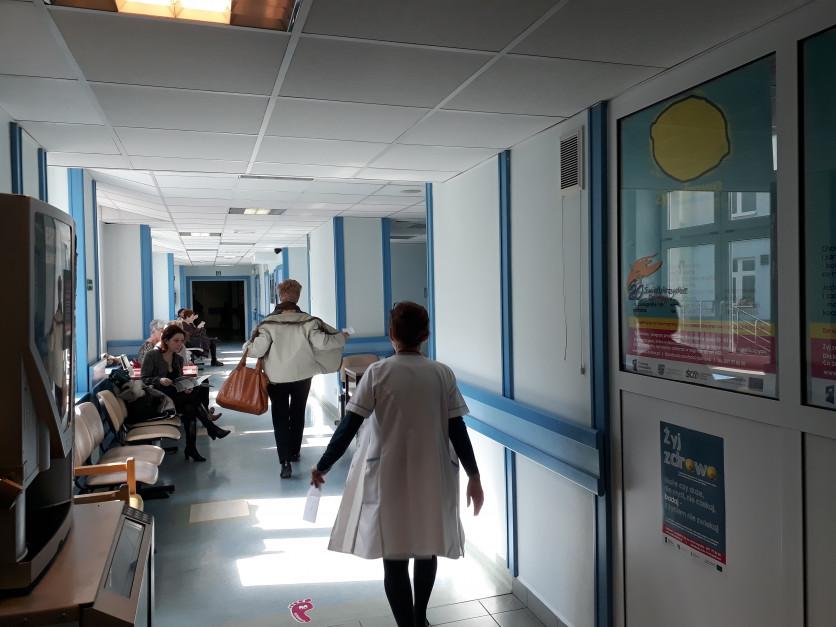 Dlaczego pacjenci pozostają najsłabszą stroną w systemie opieki zdrowotnej