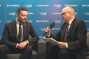 Dr Sierpiński: chcemy, aby ABM unowocześniła nauki medyczne w naszym kraju