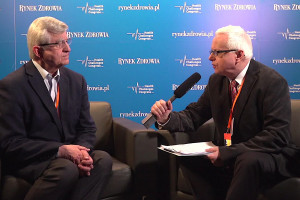 Dr Kuźmierkiewicz: wspierajmy nie tylko pomysły, ale i wdrożenia start-upów
