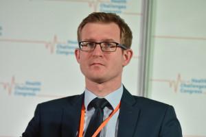 Marcin Sobotka: Ministerstwo Zdrowia wykazuje wolę porozumienia, mamy jednak ograniczone zaufanie