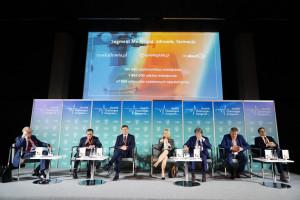 Krzysztof Bukiel: w polskiej ochronie zdrowia mamy strajkowy system płac