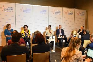 Eksperci: mamy narzędzia, by zahamować epidemię HIV