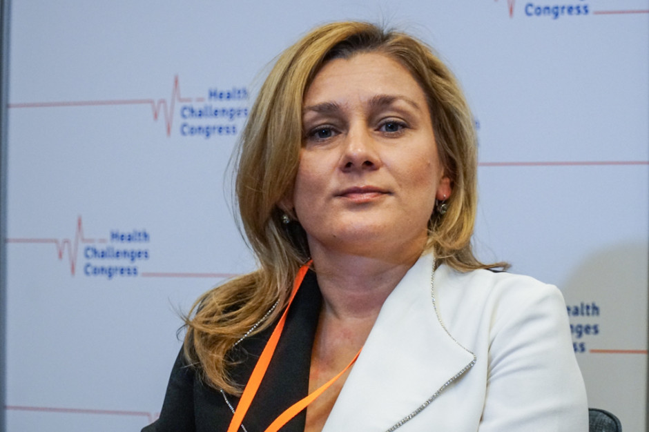 Dr hab. Adamczyk-Sowa: nowe spojrzenie na skuteczne leczenie w SM