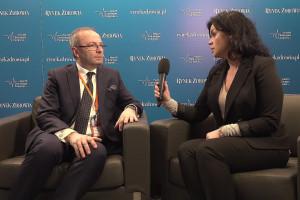 Prof. Maciej Krawczyk: poprawmy dostępność do świadczeń w fizjoterapii