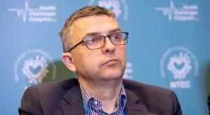 Dolnośląskie Centrum Onkologii uruchamia e-usługi dla pacjentów