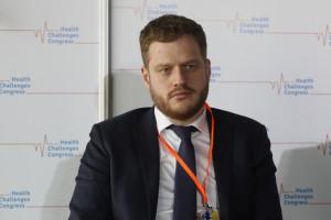 Wiceminister Cieszyński: obecny wzrost zakażeń to efekt wymazywania Śląska i Małopolski, od jutra obostrzenia