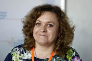 Anna Rulkiewicz członkiem Rady Programowej studiów SGH-WUM MBA