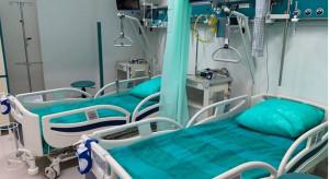 Wrocław: trwa dezynfekcja SOR po odnotowanym przypadku zgorzeli gazowej u pacjenta