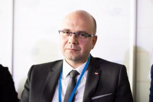 RPP domaga się 350 tys. zł zadośćuczynienia dla pacjentki za naruszenie jej praw