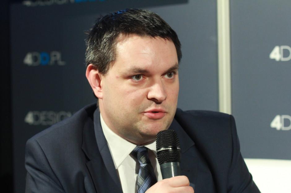 Dąbrowa Górnicza: władze miasta chcą poprawić sytuację zadłużonego szpitala