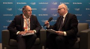 Prof. Buszman: program KOS-zawał powinien działać nie tylko w szpitalach sieciowych