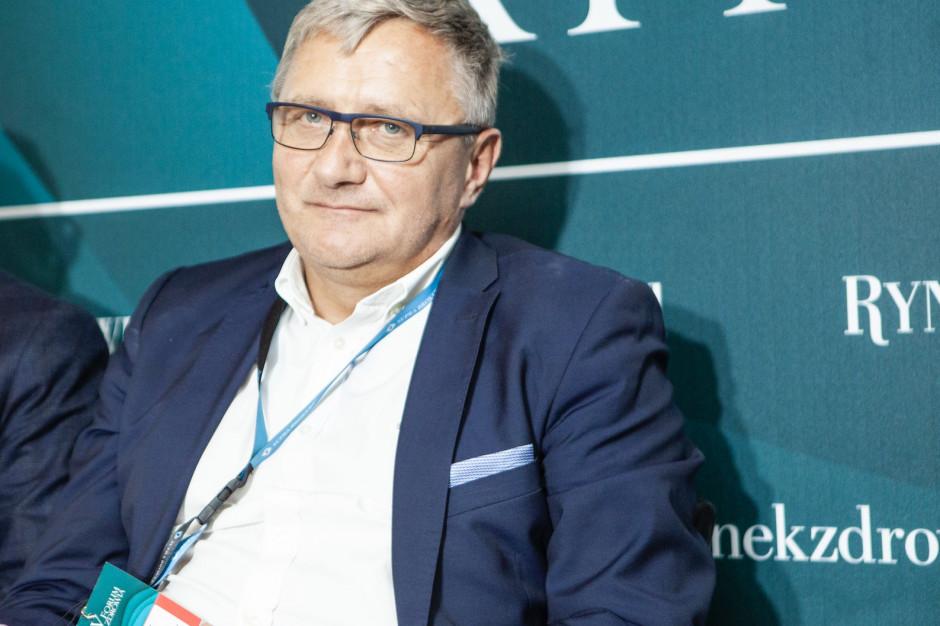 Międzynarodowa Konferencja Kardiologiczna przesunięta z powodu koronawirusa