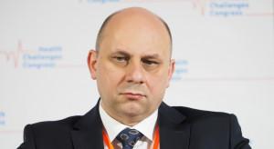 Polskie Towarzystwo Ratowników Medycznych: minister zdrowia kolejny raz nas zwodzi!