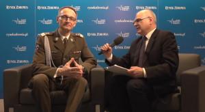Dyrektor WIM: Nagroda Animus Fortis nawiązuje do najlepszych tradycji służb ratowniczych