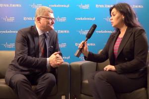 Dr Paweł Grzesiowski: pierwszy etap wojny w Internecie wygrali antyszczepionkowcy