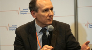 Prof. Sławek: uchroniliśmy pacjentów z SM w czasie pandemii. Czas na uproszczenie programów lekowych