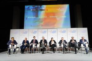 """HCC 2019: sesja """"Programy polityki zdrowotnej realizowane przez jednostki samorządu terytorialnego"""""""