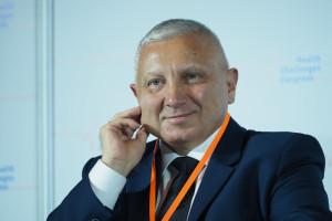 Pulmonolog: dla ogromnej grupy Polaków SARS-CoV-2 jest jeszcze bardziej niebezpieczny