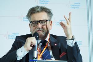 Mamy w Polsce 40 tys. odmów szczepień! GIS: wciąż jesteśmy bezpieczni, bo...