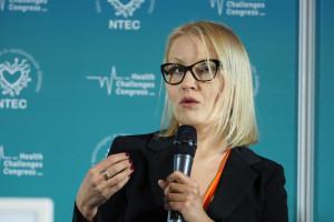 Centrum e-Zdrowia zaprasza przychodnie POZ, AOS i szpitale do udziału w pilotażu EDM