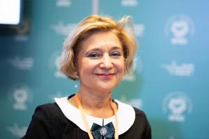 Katowice: GCZD wyróżnione za opiekę nad dziećmi chorymi na cukrzycę