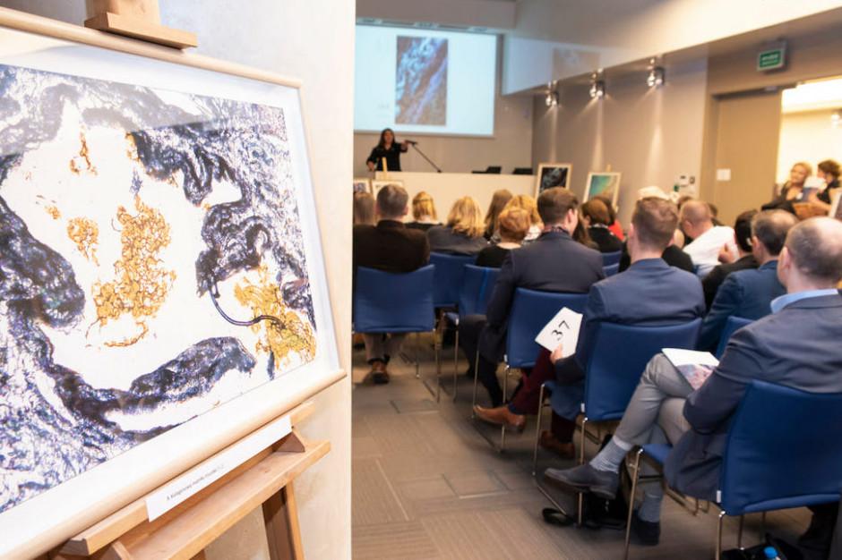 Poznań: charytatywna aukcja dzieł sztuki na pierwszy w regionie Dom Autysty