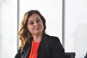 Katarzyna Dubno: kształt innowacyjnego trybu rozwojowego poznamy jeszcze w kwietniu?