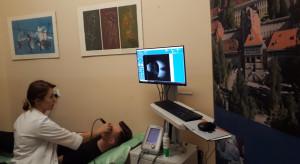 Radom: bezpłatne badania wykrywające nowotwory głowy i szyi