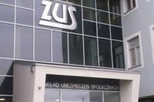 Opolskie: ZUS sprawdza pracowników na zwolnieniach lekarskich