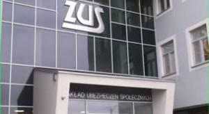 Opolskie: tutaj ZUS wydał najmniej na osobę w związku z absencją chorobową