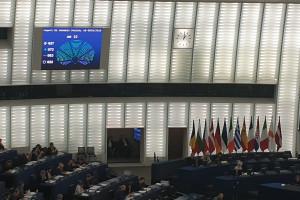 Do PE startowało 3 byłych ministrów zdrowia. Kto zostanie europosłem?