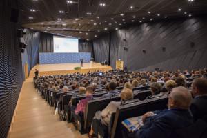 Eksperci: większość państw WHO wdraża narodowe strategie e-zdrowia