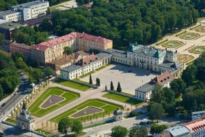 Białystok: Uniwersytet Medyczny uruchomił Mapę Potencjału Badawczego